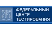 1_188_103-182×103
